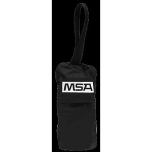 MSA SUSPENSION TRAUMA SAFETY STEP without carabiner